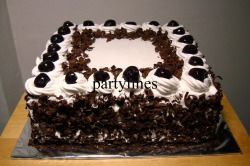 News & Events - Peranakan Catering & Cakes Online Singapore